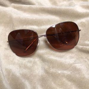 Oliver People's Elise sunglasses